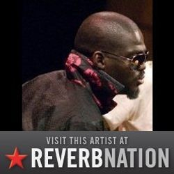 Toppin the Charts on Reverbnation