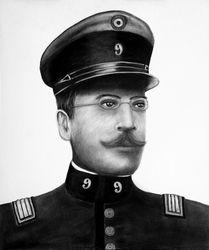 Cayetano Silva