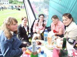 Kilkenny Ch. Show 30/06/07