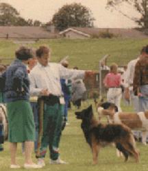 July 1990