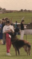 July, 1990