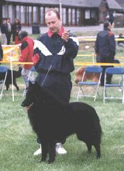 April, 1997