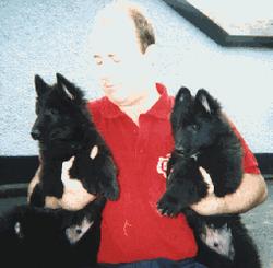 October, 2000
