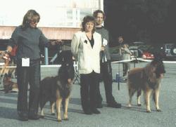 September, 2002