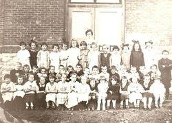W.P.S. 1923