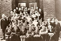 W.C.S. 1925