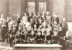 W.P.S. 1924