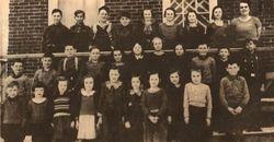 Bell's School