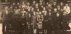 W.P.S. 1936-1937