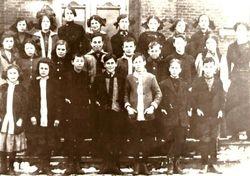 W.P.S. 1912