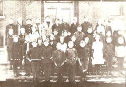 W.P.S. 1911