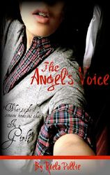 The Angel's Voice