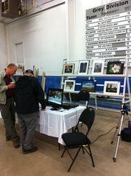 Northern Image Photographers