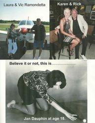 Believe it or not......