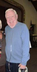Russ Dyer November 2010