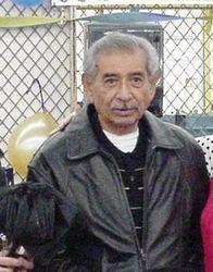 Ralph Campos