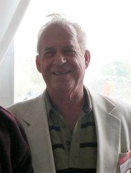 George Yeaman