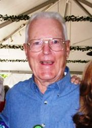 John Taminga April 2010