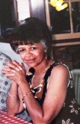Barbara Hankins
