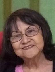 Bobbie Roberta Murren