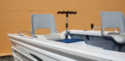 Fit to your boat