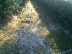 Aki died on September 8. 2016 in Gien France on the river Loire