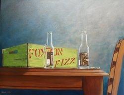 Foxton Fizz 2