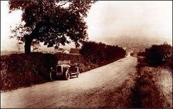 Mincing Lane