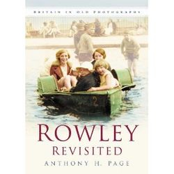 """Rowley Revisited"""