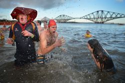 The Loony Dook