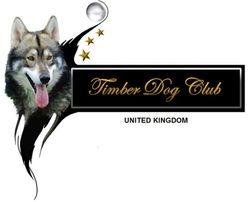Timber Dog Club UK