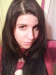 Soy_Aquella