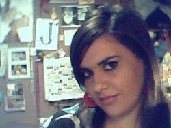 albania_