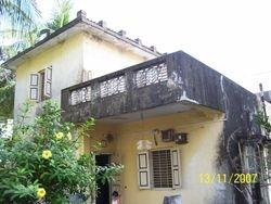 Ketkar House Valsad
