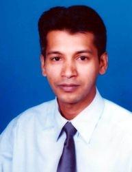 Mizanur Rahman Rana 02
