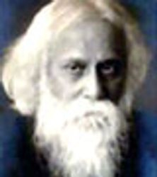 Kobi Rabindranath Togor