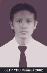 SMP 2002
