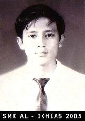 SMA 2005