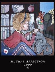 Mutual Affection