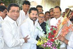 Sachin Jagtap