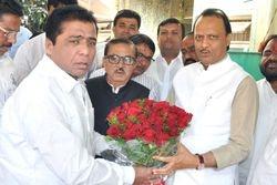 Sangram Jagtap