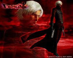 Devil May Cry_3
