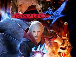 Devil May Cry_5