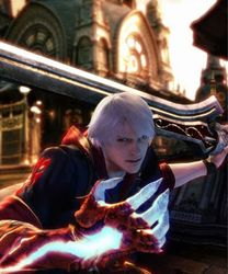 Devil May Cry_6