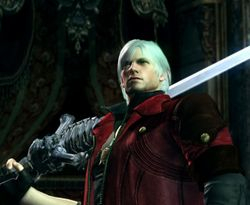 Devil May Cry_4