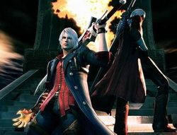 Devil May Cry_8