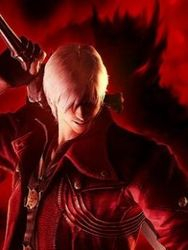 Devil May Cry_11