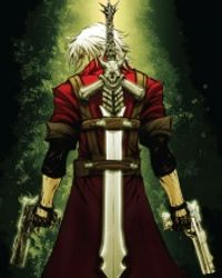 Devil May Cry_12