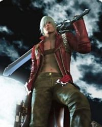 Devil May Cry_14