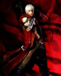 Devil May Cry_15